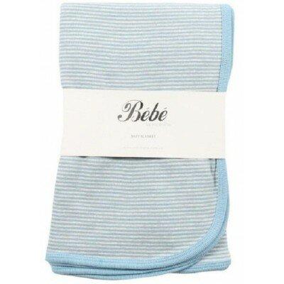 Baby Boy Gifts - Bebe Gus Bunny Rug