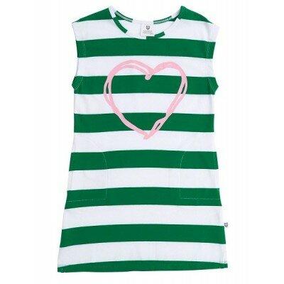 Hootkid Girlfriend Dress