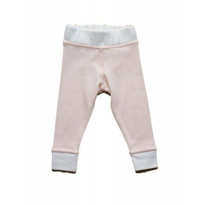 Little Bubba Leggings Pink - Designer Baby Clothes