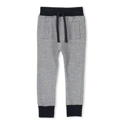 Boys Clothes - Milky Relax Track Pant