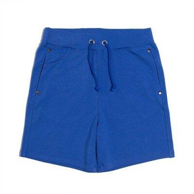 Hootkid - Street Short Cabolt Blue