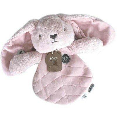 O.B. Designs Betsy Bunny Comforter