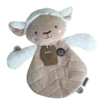 O.B. Designs Leesa Lamb Comforter