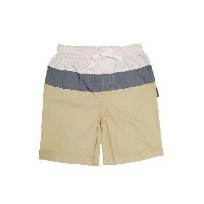 Love Henry Baxter Shorts