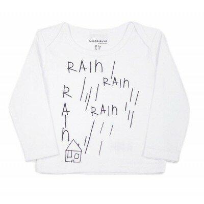 SOOKIbaby Rain Tee