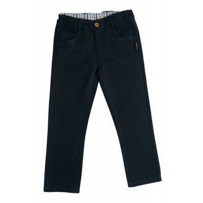 Love Henry Boys Chino - Navy