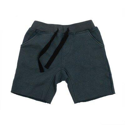 Hootkid Skate Shorts