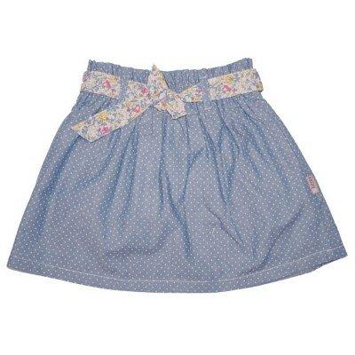 Love Henry Charlotte Skirt