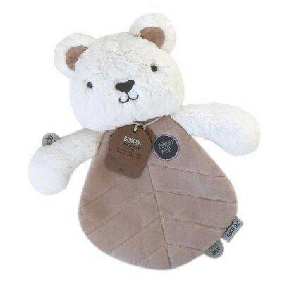 O.B. Designs Byron Bear Comforter