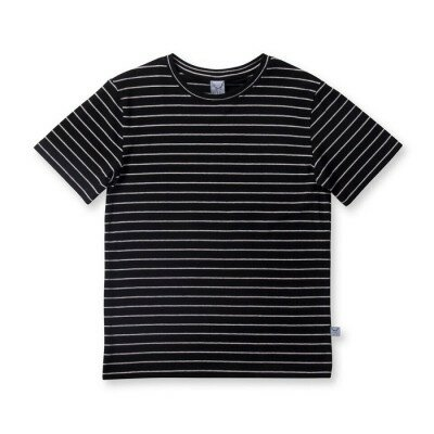 Little Horn Stripe Tee