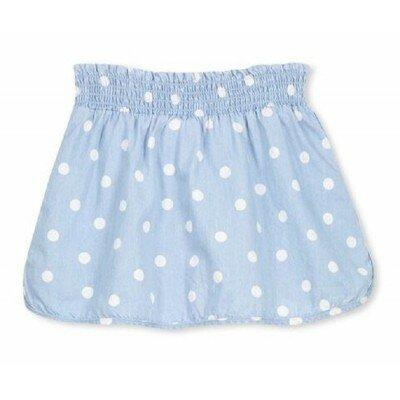 Milky Spot Skirt