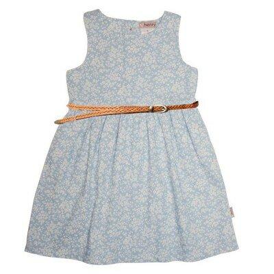Love Henry Eleanor Dress with belt