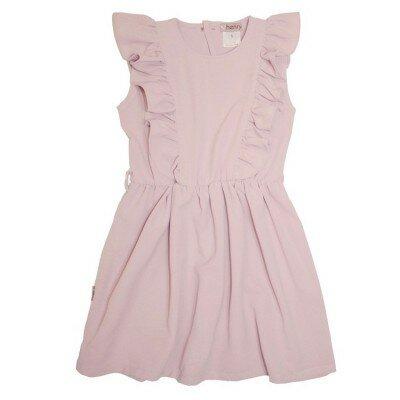 Love Henry Summer Florence Dress
