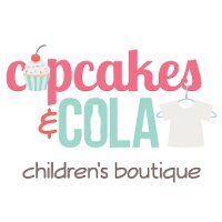 Designer kids clothes Australia